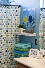 bathroom dazzling awesome unisex kids bathroom ideas exquisite