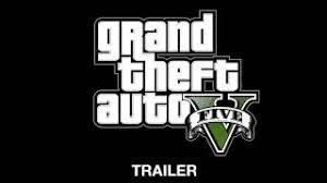 g2a black friday grand theft auto v gta 5 pc u2013 buy steam cd key global g2a com
