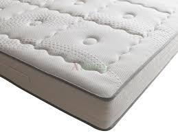 mattresses xiorex mattresses for queen king full u0026 twin size bed