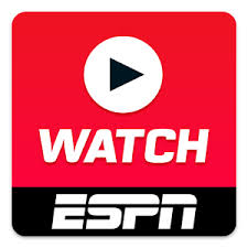 espn app for android watchespn android apps on play