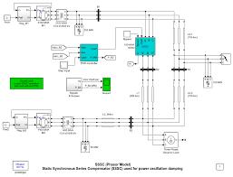 phasor generator wiring diagram 28 images phasor generator
