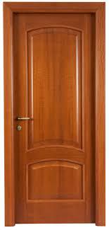 porte in legno massello bartolacci infissi porte in legno massello