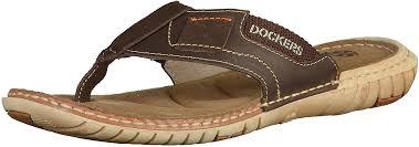 dockers men u0027s shoes clogs u0026 mules los angeles store various