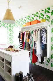 Shelves For Shoes by Shelf For Shoes Contemporary Closet Shannon Wollack