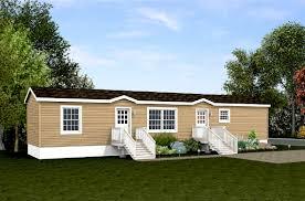 mini mobile house plans house plans