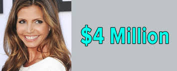 charisma carpenter net worth age husband married what is she