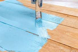 painting kitchen cabinets professionally cost how much does it cost to paint kitchen cabinets kitchen