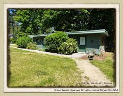 White Mountains Cottage Rentals by White Mountains Jacuzzi Cabins Cottages Bungalows Rentals In North