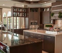kitchen awesome award winning kitchen design home design ideas