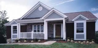 2 bedroom cottage house plans top house plans designs cottage house plans