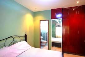 home lighting design philippines smart bedroom lighting ph ideas ome bedroom lighting ph ideas
