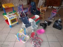 cuisine berchet jouet divers jouets enfants annonces d achats et de ventes les meilleurs