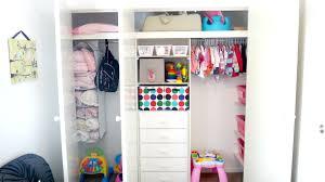 terrific horizontal hanging closet organizer 87 horizontal hanging