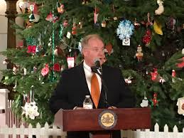 governor hopeful scott wagner the man unions conservatives