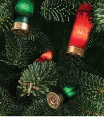 amazon com keystone products jingle bells shotgun shells