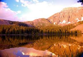 most scenic places in colorado 10 beautiful places in colorado you didn t know about colorado com
