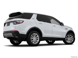 land rover discovery sport 2016 land rover discovery sport 2016 se in uae new car prices specs