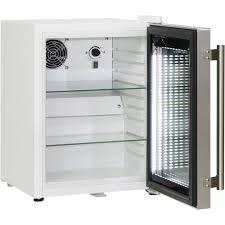 glass door bar fridge mini glass door freezer choice image glass door interior doors
