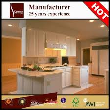 Made In China Kitchen Cabinets high quality european style rta kitchen cabinet in kerala made in