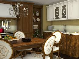 kitchen wonderful kitchen design software small kitchen