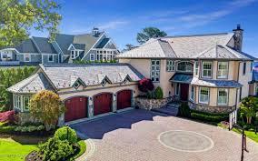 brick nj homes for sale brick waterfront real estate listings