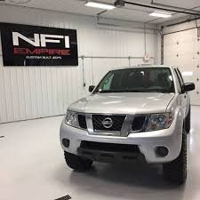 nissan frontier xe v6 crew cab silver nissan frontier in pennsylvania for sale used cars on