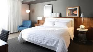 Home Design Dallas by Apartment View Le Parc Apartments Dallas Luxury Home Design
