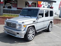 used mercedes g class suv for sale mercedes g class for sale find or sell used cars trucks