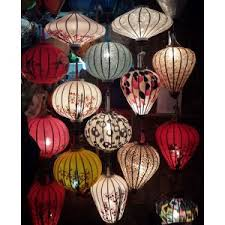 lanterns home decor wholesale lanterns for weddings parties home decor lantern