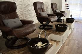 tranquil moments salon and day spa
