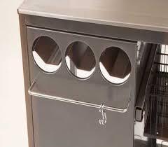 meuble pour cuisine ext駻ieure cuisine ext駻ieure somagic 100 images cuisine d extérieur des