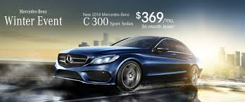 mercedes benz mercedes benz dealer in cary nc new and used mercedes benz