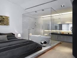 chambre avec chambre avec salle de bain s inspirer de certains des meilleurs hôtels