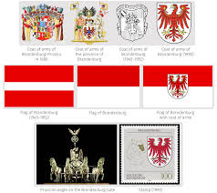 stuttgart coat of arms heraldry of german states u2014 the dialogue