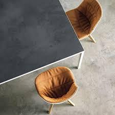 Crude Wooden Chair 2007 Mdf Italia Furniture Furniture With Unique Italian Design