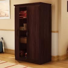 Wayfair Storage Cabinet Wonderful Small Locking Storage Cabinet Office Storage Cabinets