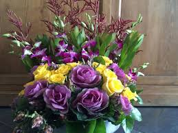 flower shops in best flower shops in miami for floral arrangements and events