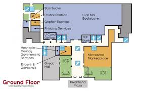 Express Homes Floor Plans by Floor Plan Express Mn Cottage Plans
