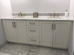 rhode island kitchen and bath rainbow granite kitchen and bath counter tops