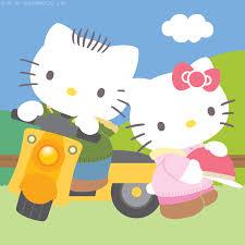 hello kitty halloween background hello kitty u0026 dear daniel hello kitty pinterest hello kitty