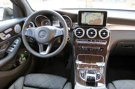 glc mercedes 2014 cars the andy way