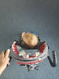 Louisiana traveling with toddlers images Travel simplykaraliz jpg