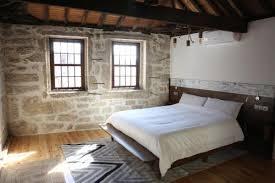 chambre d hotes porto portugal chambres d hotes porto portugal 100 images chambre d hôte