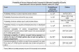 portable air conditioner vs central buckeyebride com