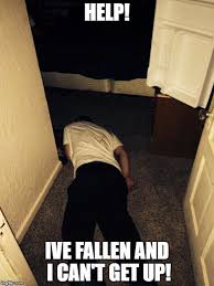 Help I Ve Fallen Meme - image tagged in help i ve fallen and i can t get up imgflip