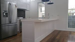 huth cabinet makers pty ltd home facebook