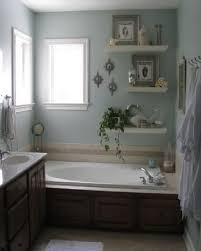 bathroom cabinets 48 bathroom vanity modern sink vanity modern