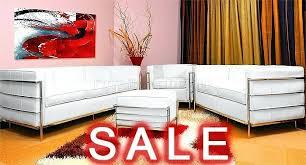 Used Living Room Set Second Living Room Furniture For Sale Uberestimate Co