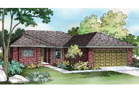 ranch house plan ranch house plans lamar 11 106 associated designs