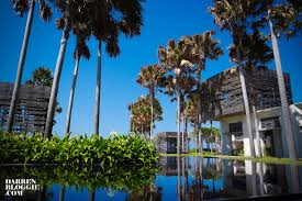 alila villas uluwatu 5 star luxury villas resorts in bali